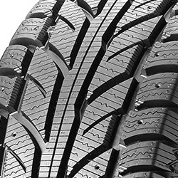 Cooper Weather-Master WSC ( 235/55 R17 103T XL , pneumatico chiodabile )