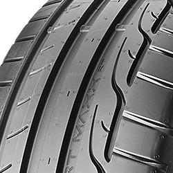Dunlop Sport Maxx RT ( 245/50 R18 100W MO )