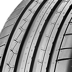 Dunlop SP Sport Maxx GT ( 275/35 ZR21 (103Y) XL NST, RO1 )