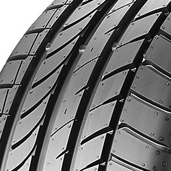 Image of Dunlop 225 50 R 17 94 W SP SPORT MAXX TT * ROF MFS BMW S3