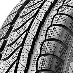 Image of        Dunlop SP Winter Response ( 165/65 R14 79T )