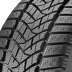 Dunlop Winter Sport 5 ( 215/45 R17 91V XL )