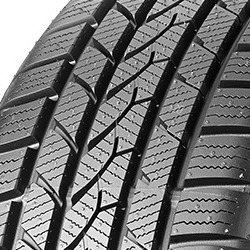 Falken Euroall Season As200 195/65 R15 91 H