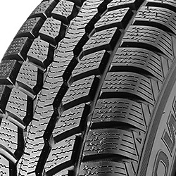 Falken Eu.win.hs435 Xl