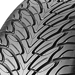 Federal Federal Couragia S/u : 225/65 r18 103 H M+s