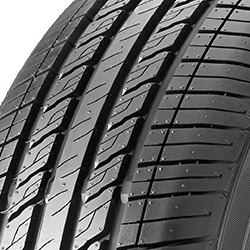 Federal Federal Couragia Xuv : 235/55 r18 104 V Xl