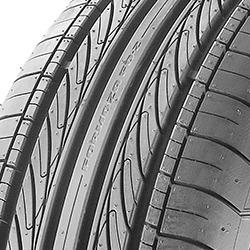Federal Formoza FD2 XL pneu
