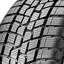 Image of        Firestone Multiseason ( 165/65 R14 79T )