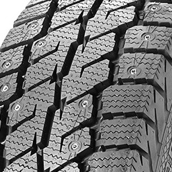 Gislaved Nord Frost Van, 195/75 R16 107/105 R