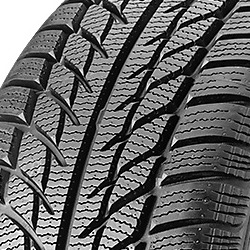 Image of Goodride SW608 ( 155/80 R13 79T )