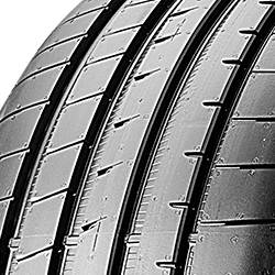 Goodyear Eagle F1 Asymmetric 3 Xl Rof *