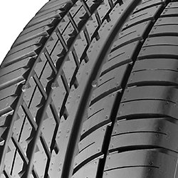 Goodyear Eagle F1 Asymmetric AT ( 255/60 R19 113W XL LR, SUV )