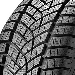 opona Goodyear UltraGrip Performance GEN-1 235/60R18 107R