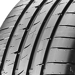 Goodyear Eagle F1 Asymmetric 2 Rft Xl