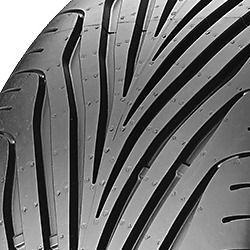 Goodyear Eagle F1 GS-D3 XL