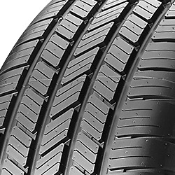Goodyear Eagle Ls2 Xl (n0)