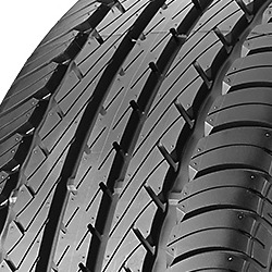 Goodyear Eagle Nct 5 Emt * Rr