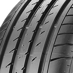 Goodyear Eagle Nct 5 Rft *