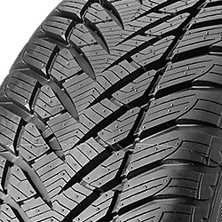 Goodyear Eagle Ultra Grip Gw 3 Rof Xl