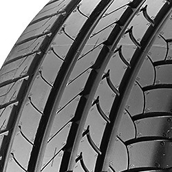 Image of Goodyear EfficientGrip ( 265/75 R16 116H , SUV )