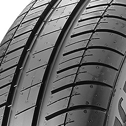 Goodyear Pneu Efficientgrip Compact 195/65 R15 95 T Xl