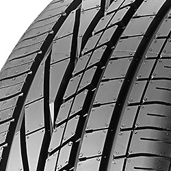 Goodyear Excellence XL
