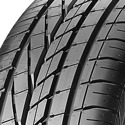 Goodyear Excellence (*) Emt Fp Xl