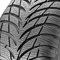 Goodyear Pneu Ultragrip 7+ 195/65 R15 95 T Xl