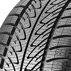 Goodyear Pneu Ultra Grip 8 Performance 215/60 R16 99 H Xl