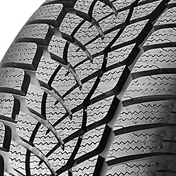 Goodyear Pneu Ultragrip Performance 2 205/50 R17 93 V Xl