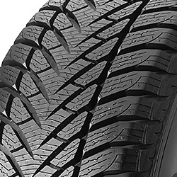 Goodyear Ultra Grip Plus Suv Ms