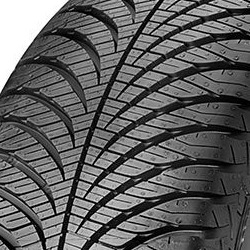 opona Goodyear Vector 4 Seasons G2 175/65R15 84R