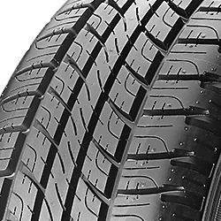 opona Goodyear Wrangler HP All Weather 235/70R16 106R