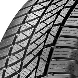 Image of Hankook Kinergy 4S H740 ( 145/70 R13 71T 4PR SBL )