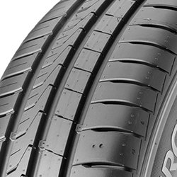 Image of Hankook Kinergy Eco 2 K435 ( 165/70 R13 79T 4PR SBL )