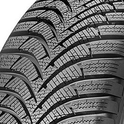 Image of Hankook i*cept RS 2 (W452) ( 135/80 R13 70T 4PR SBL )