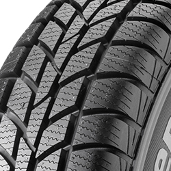 Image of Hankook i*cept RS (W442) ( 165/80 R13 83T 4PR SBL )