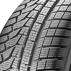 Hankook Winter Icept Evo2 W320a Xl M+s