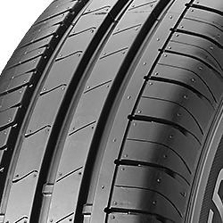 Hankook K425 Kinergy Eco Xl