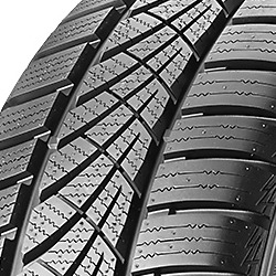 Hankook Hankook Optimo 4s H730 Xl pneu