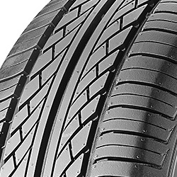 Hankook Optimo K406 Silica Hp Chevrolet