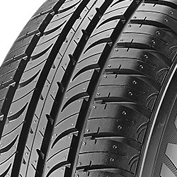 Hankook Optimo K715 Silica Chevrolet