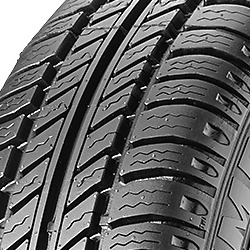 King Meiler MHT, 175/65 R14 86 T  XL