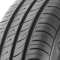 Kumho Ecowing Es01 Kh27 Xl Rft