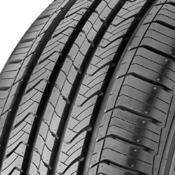 Image of Maxxis HP-M3 ( 235/60 R16 100V )