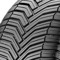 Michelin Crossclimate Xl M+s