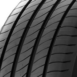 Michelin E Primacy ( 205/60 R16 92V )