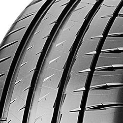 Michelin Michelin Pilot Sport 4