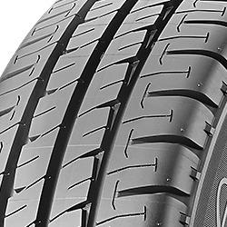 Michelin Pneu Agilis + 225/70 R15 112/110 S