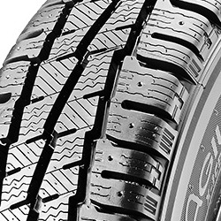 Michelin Agilis X-Ice North C